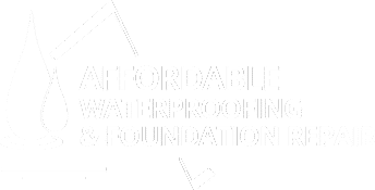 Affordable Waterproofing and Foundation Repair - your choice for foundation, basement and crawlspace repair and restoration services.