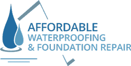 Affordable-Waterproofing_logo@1
