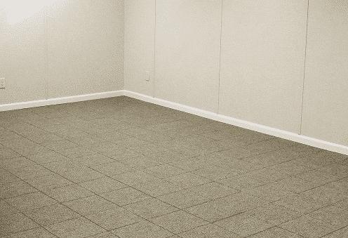basement waterproofing north carolina