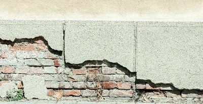 Foundation repair and waterproofing professionals committed to providing quality work for property owners in the greater Greensboro Triad area.